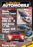 PDF Moniteur Automobile Magazine n° 1163