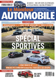Moniteur Automobile magazine n° 1692
