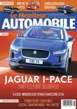 Moniteur Automobile magazine n° 1688