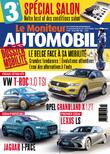 Moniteur Automobile magazine n° 1671