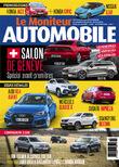 Moniteur Automobile magazine n° 1674