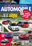 Moniteur Automobile magazine n° 1682