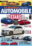 Moniteur Automobile magazine n° 1684