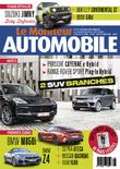 Moniteur Automobile magazine n° 1693