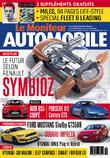 Moniteur Automobile magazine n° 1663