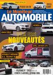 Moniteur Automobile magazine n° 1710