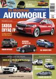 Moniteur Automobile magazine n° 1755