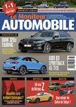Moniteur Automobile magazine n° 1719