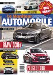 Moniteur Automobile magazine n° 1724