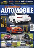 Moniteur Automobile magazine n° 1713