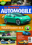 Moniteur Automobile magazine n° 1715