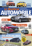 Moniteur Automobile magazine n° 1712