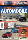 Moniteur Automobile magazine n° 1716