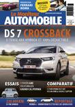 Moniteur Automobile magazine n° 1739