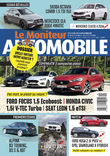 Moniteur Automobile magazine n° 1735