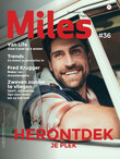 PDF Miles Gentleman Driver's Magazine nr 36