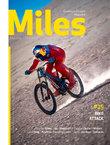 Miles Gentleman Driver's Magazine #25