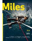 PDF Miles Gentleman Driver's Magazine nr 24