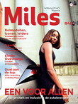 PDF Miles Gentleman Driver's Magazine nr 40