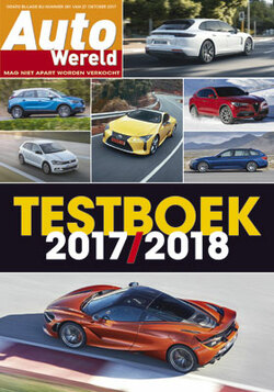 PDF Testboek 2017-2018