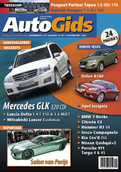PDF Autogids Magazine nr 756