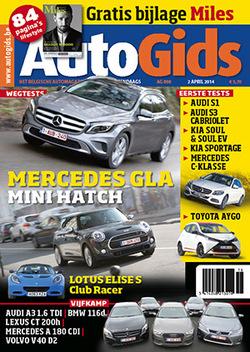 PDF Autogids Magazine nr 898