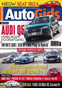 AutoGids Magazine nr 973