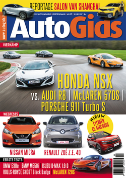 AutoGids Magazine nr 979
