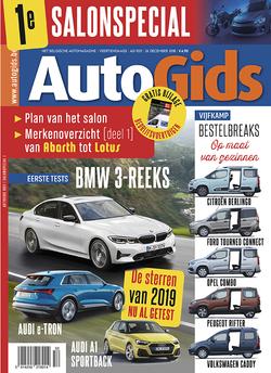 AutoGids Magazine nr 1021
