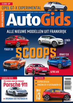 AutoGids Magazine nr 1024
