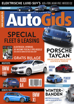 AutoGids Magazine nr 1043
