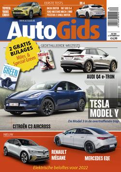 AutoGids Magazine nr 1088