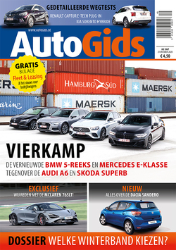 AutoGids Magazine nr 1067