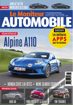 2017 - [Alpine] A110 [AS1] - Page 6 Ma1681